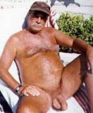 ... gay men,pictures of old gay men,hairy old men,old men with big cocks: www.pridesites.com/amateur/bossdaddy/index.html