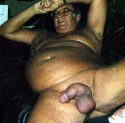 Ass butt hole