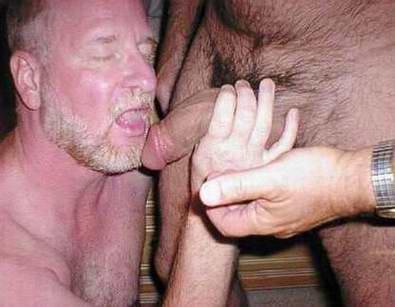 Gay Trucker Links. Naked old men,bcn mature,bcn,older4me,pictures of ...: www.pridesites.com/amateur/bossdaddy/index.html