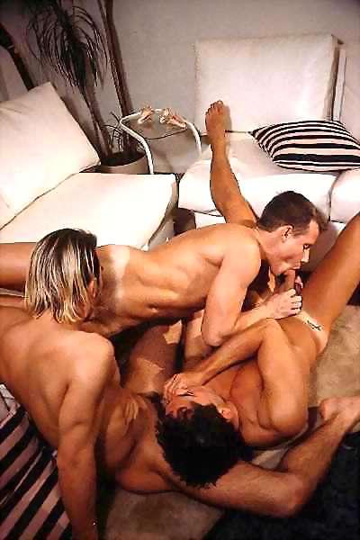 гей секс фото галерея
