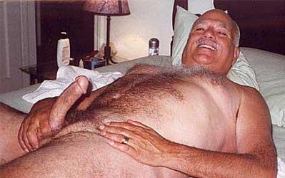 Nude male gold massage transvestite