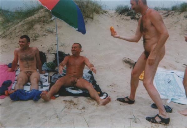 Gay chat hrvatska