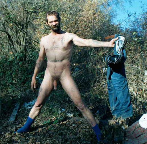 Naked gay seniors sex don039t action 4
