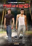 image of gay indie film