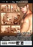 image of gay men free porn videos
