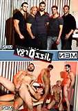 image of gay men orgy