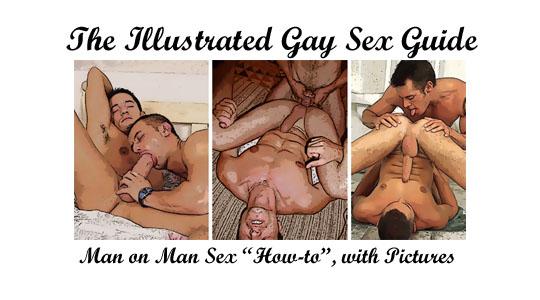 personal checks gay and lesbian