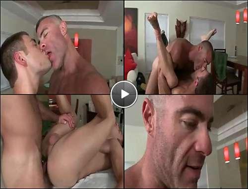 gays porno video