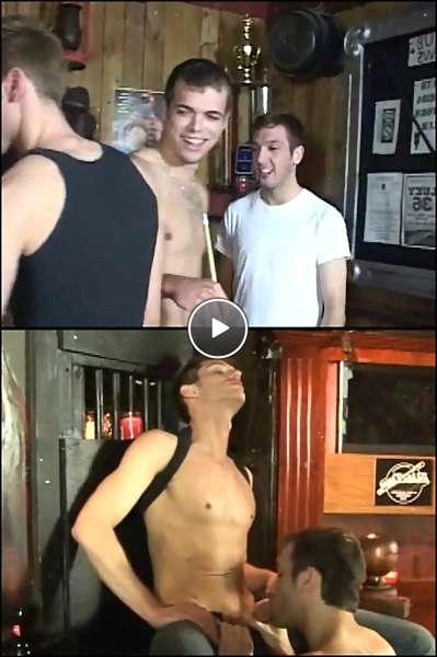 sex position men video