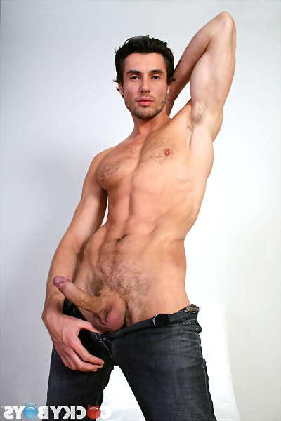 image of long long dicks