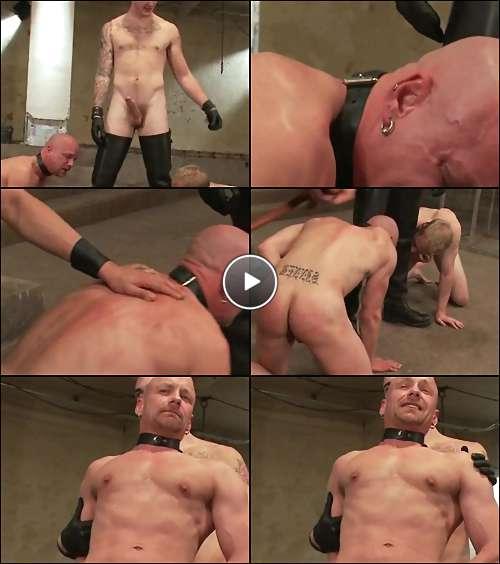 gay enema porn video