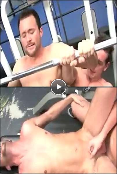 my hot ass neighbour pics video