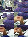 image of london massage male