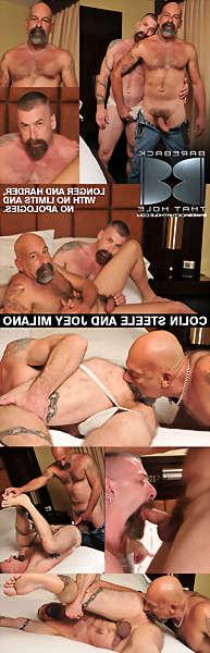 image of dad sex gay video