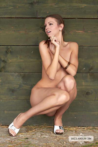 image of sexy fucking ass