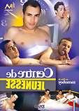 image of videos de gay