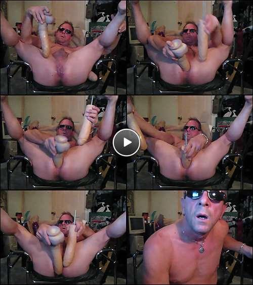 male celebrity nude photos video