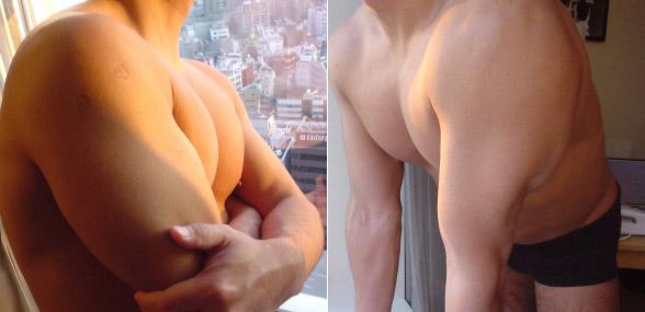 strippari polttareihin seksiseuraa kotka