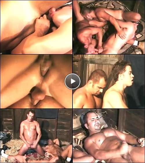 naked men in videos video
