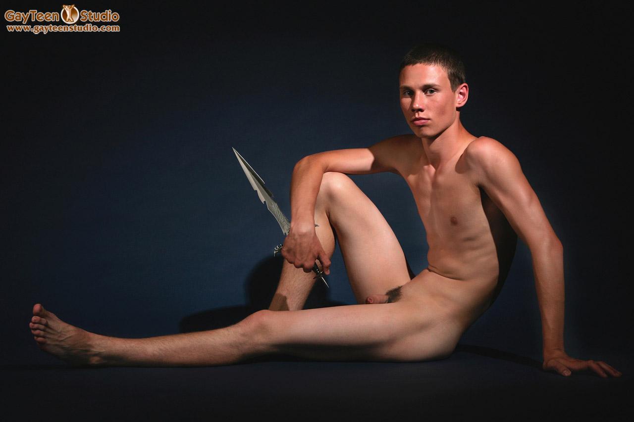 Male Gallery Eu 12