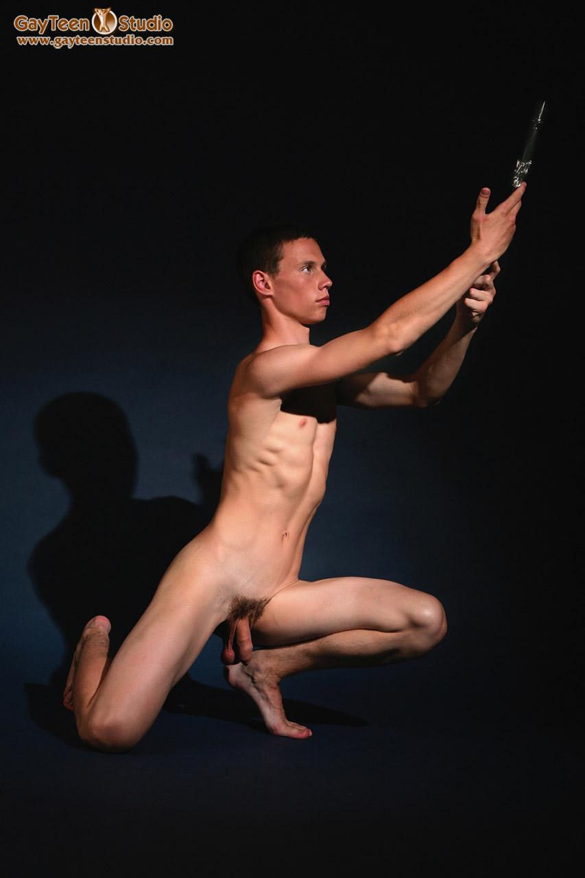 Male Gallery Eu 38