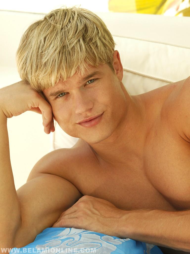 pornoakter-blondin